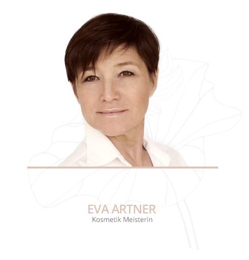 eva-artner-haut-regenerations-zentrum-landshut