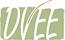 dvee-logo-haut-regeneration-zentrum-landshut